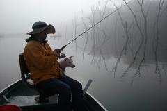 Eric-Kill-Creek-fog
